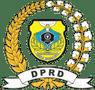 DPRD Kabupaten Bondowoso